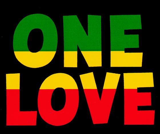 reggae.co.il